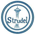 StrudelAllBluelarger