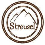 Streusel