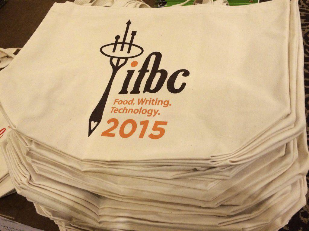 ifbc bags