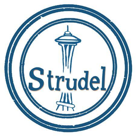 Strudel