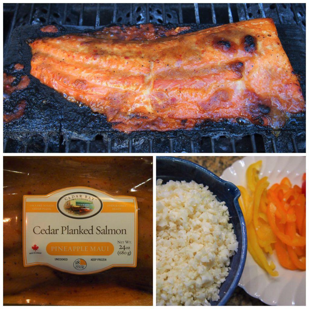 cedar-planked-salmon